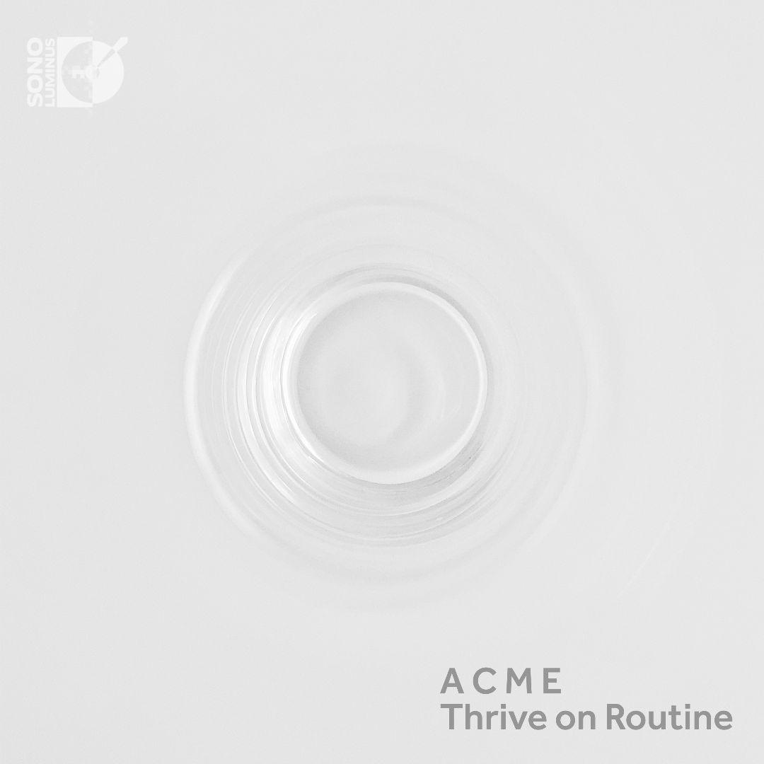 acme_thrive