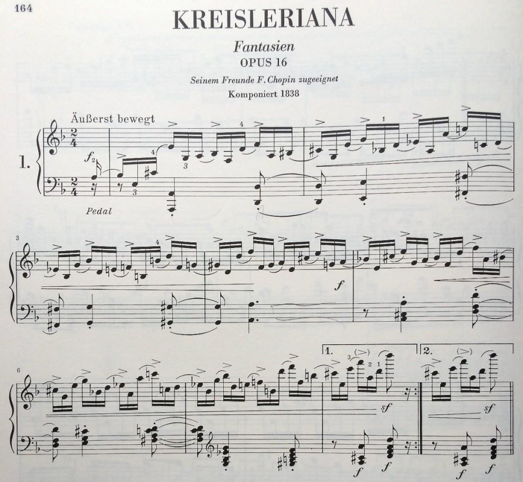 kreisleriana_opening